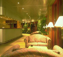 Citadines London Barbican Aparthotel