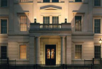 Lc Lanesborough A St Regis