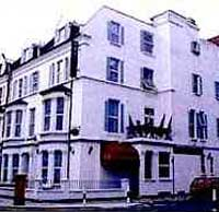 Aston Court Hotel - Kensington